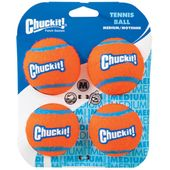 chuckit-bola-de-tenis-media-4-pack