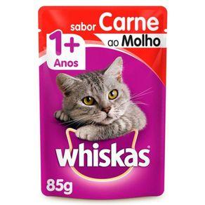Racao-Whiskas-Sache-Carne