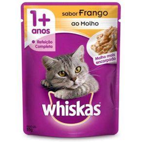 Racao-Whiskas-Sache-Frango