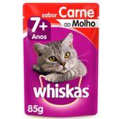 Racao-Whiskas-Sache-Adulto-7--Anos-Carne