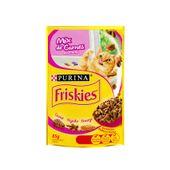 alimento-friskies-mix-sache-carne-ao-molho-85g-7891000115862_2