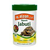 alcon_repteis__jabuti