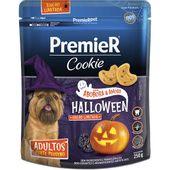 Biscoito_Premier_Pet_Cookie_Abobora_e_Amora_para_Caes_Adultos_Porte_Pequeno_-_250_g_2697700