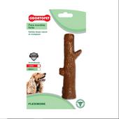 flexi-tronco-15kg