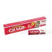 cat-malt-30g