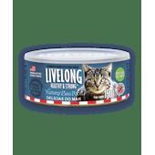 livelong-feline-delicias-do-mar-150g