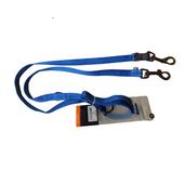 Guia-VillaWalk-Multifuncional-X6---2m---Azul